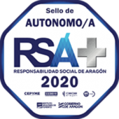 Sello+RSA_2020+autonomo